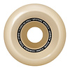 Spitfire Spitfire Wheels F4 Allen Double A Conical Full 53mm 99 Duro