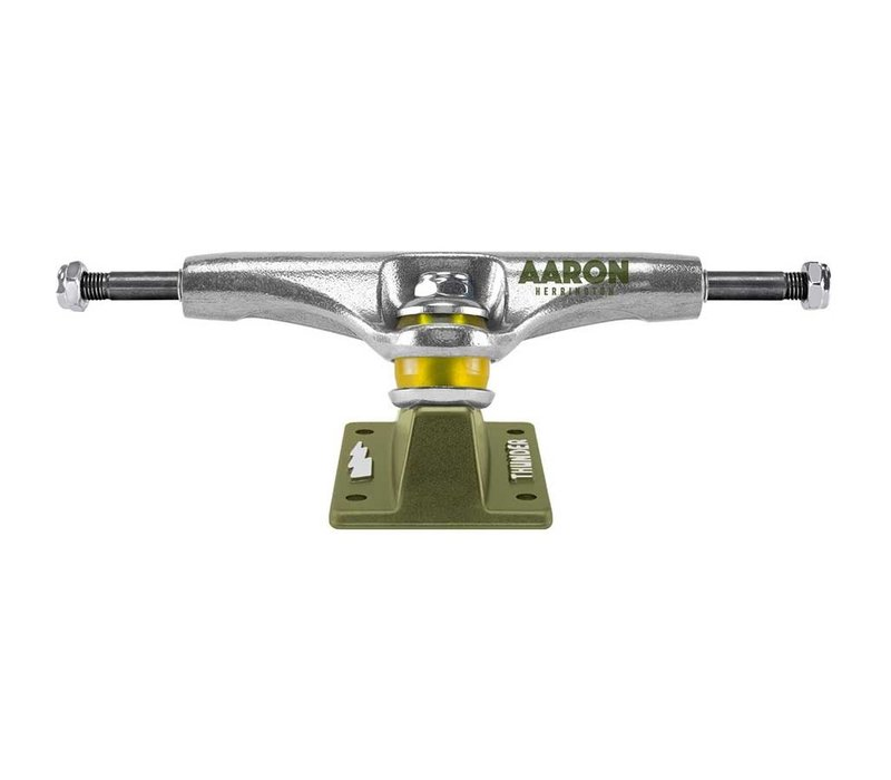 Thunder Aaron Stamped Hollow Lights TM 149 (8.25 - 8.5)