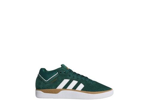 Adidas Adidas Tyshawn Green/White/Gum