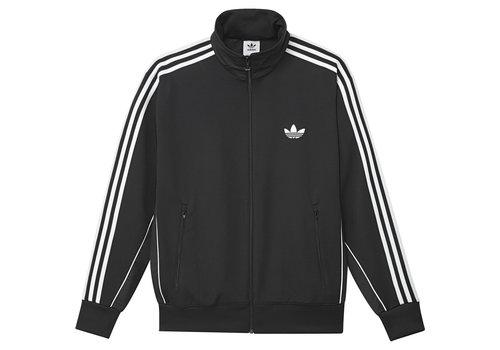 Adidas Adidas Tyshawn TJ Firebird Training Black