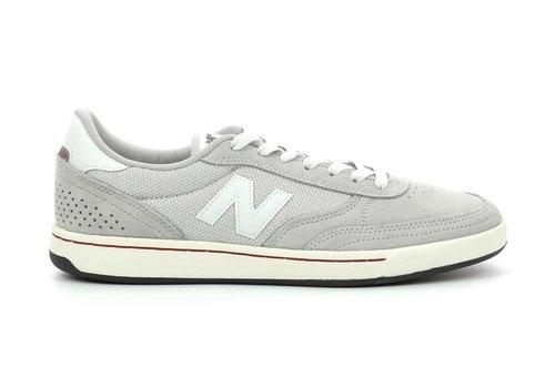 New Balance Numeric New Balance 440 GRS Grey/White
