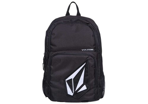 Volcom Volcom Excursion Backpack Black