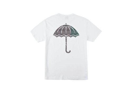 Hélas Helas Good Dose Tee White