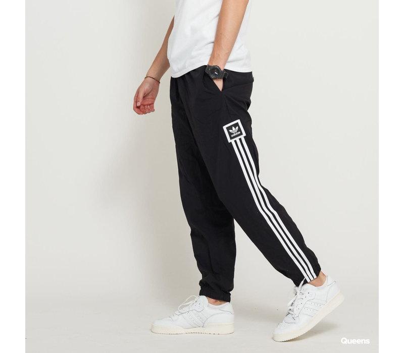 Adidas Standard Wind Pants Black