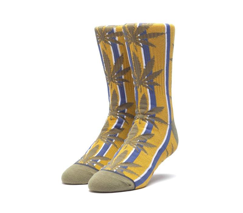 Huf Dexter Plantlife Sauterne Sock