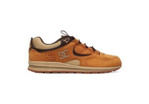 DC Shoes DC Kalis Lite SE Wheat