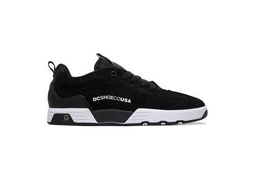 DC Shoes DC Legacy 98 VAC S Black/White