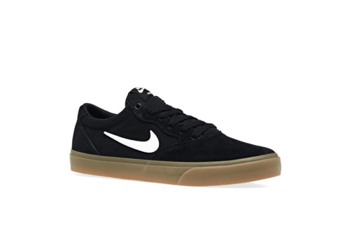 Nike SB Nike SB Chron Solarsoft Black/Gum