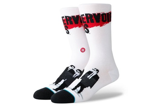 Stance Stance Socks Resevoir Dogs (EU 42- EU 46)
