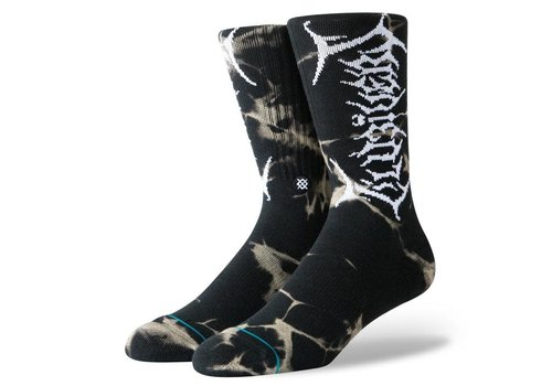 Stance Stance Socks Lil Uzi Vert Dye (EU 42- EU 46)