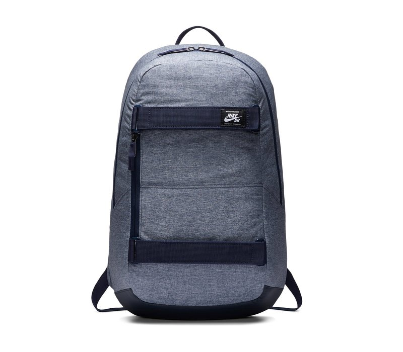 Nike SB Courthouse Grey Backpack (24 Liter)