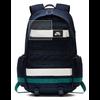Nike SB Nike SB RPM Dark Obsidian/Bi Coastal Backpack (26 Liter)