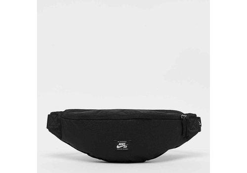 Nike SB Nike SB Heritage Hip Pack-Woven black/black/white