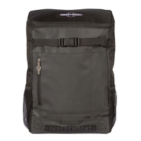 Independent Container Travel Bag Black