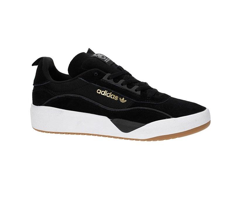 Adidas Liberty Cup Black/White/Gum