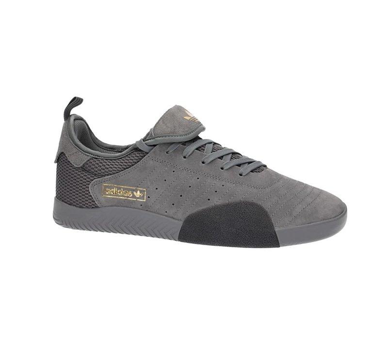 Adidas 3ST.003 Grey Four/Carbon