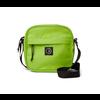 Polar Polar Summer Cordura Dealer Bag Lime