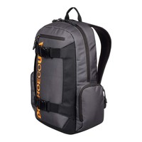 DC Chalkers Pewter Backpack