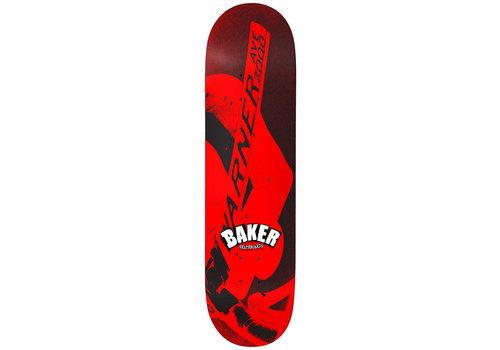 Baker Baker x Vans Warner Ave 8.25