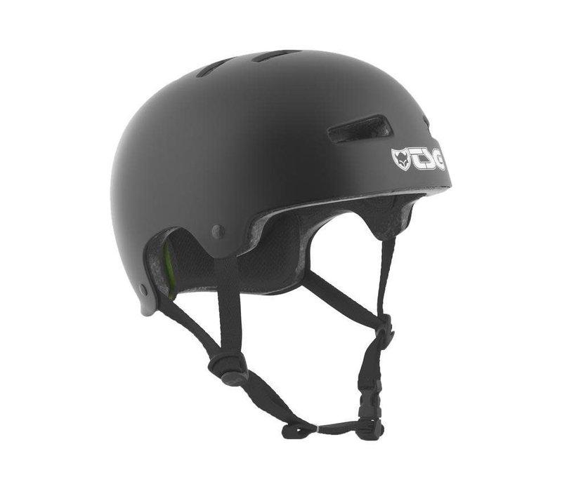 TSG Helmet L/XL