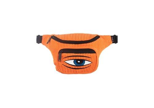 Bumbag Bumbag Bag Toy Machine Orange