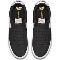 Nike SB Zoom Blazer Low GT Black/Sail