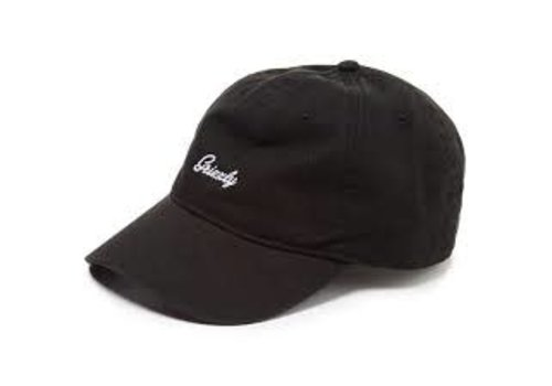 Grizzly Grizzly Late To The Game Dad Hat