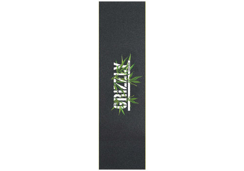 Grizzly Grizzly Grip Seeds Stamp