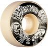 Bones Bones Wheels Night Watch Easy Streets V1 STF 52mm