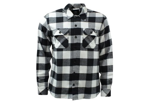 Dickies Dickies Sacramento Shirt Black