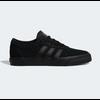 Adidas Adidas Adi-Ease Black/Black