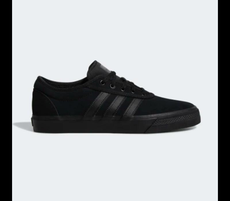 Adidas Adi-Ease Black/Black