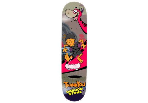 Thank You Thank You Stoneage Daewon 8.12