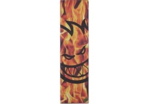 Mob Spitfire - Tape Inferno 2 Grip 9.0