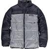 Element Element - Primo Arctic Jacket Boy Gargoyle
