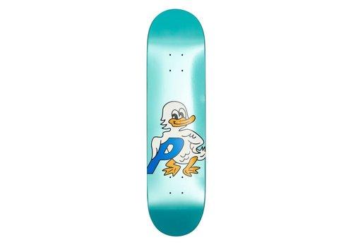 Palace Palace Duck 8.0