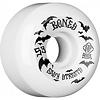 Bones Bones - Bats 53mm Easy Streets V5 99a