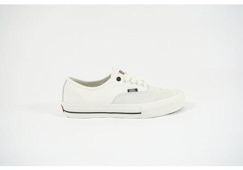 Vans Vans x Sour - Authentic Pro Marshmellow