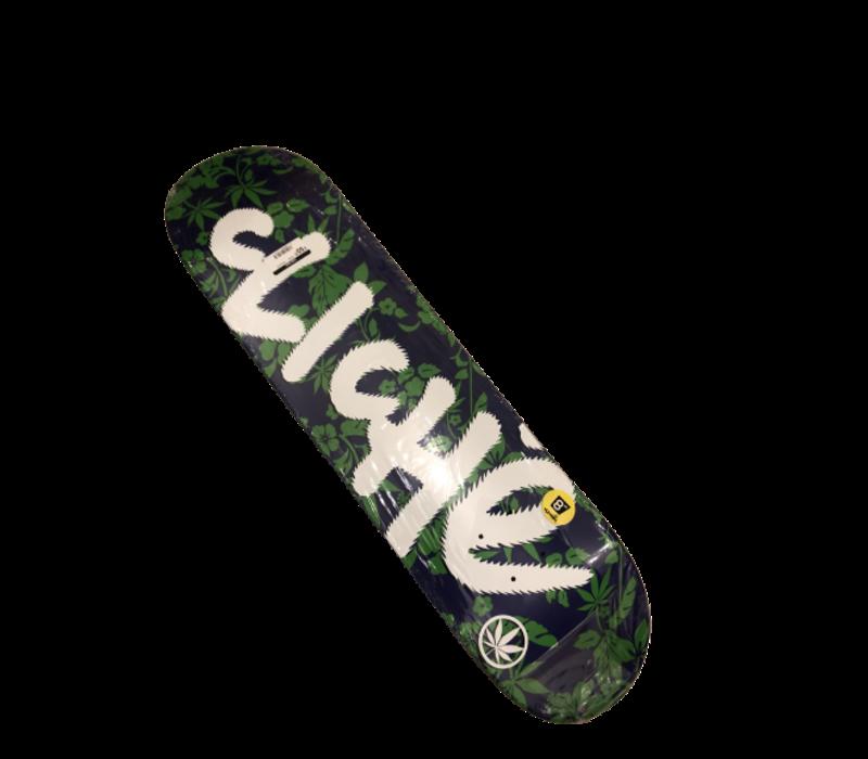 Cliché - Floral 8.0