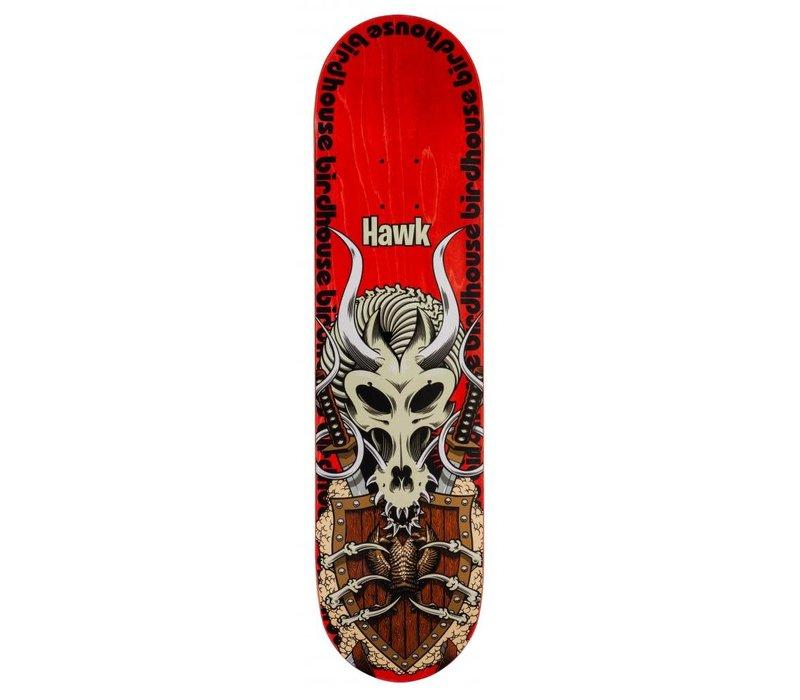Birdhouse Hawk Gladiator 8.0