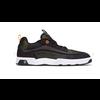 DC Shoes Dc Legacy 98 Slim Black/Black/Orange