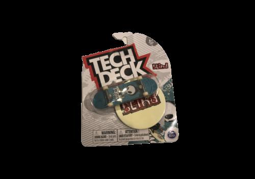 Tech-Deck Tech Deck Blind Reaper