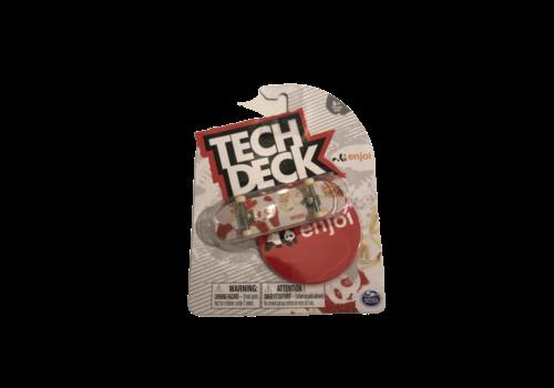Tech-Deck Tech Deck Enjoi Enzo Panda