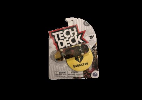 Tech-Deck Tech Deck Darkstar Cameo Wilson