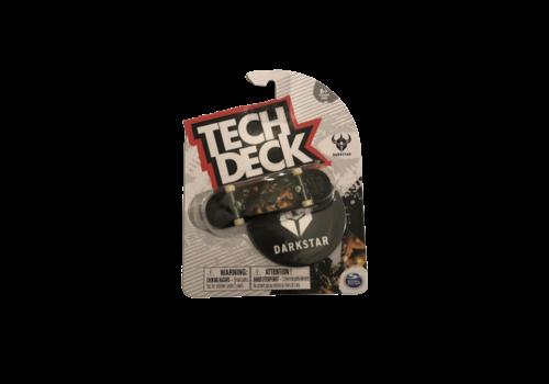 Tech-Deck Tech Deck Darkstar Decenzo Throwback