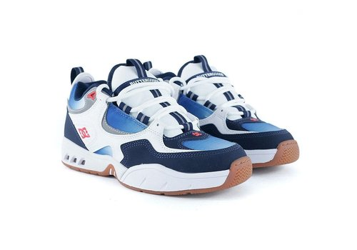 DC Shoes DC Kalis OG x Butter Goods