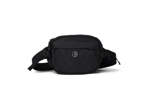 Polar Polar Fall 19 Cordura Hip Bag Black