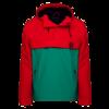 Carhartt WIP Carhartt Nimbus Two-Tone Jacket Cardinal Dragon