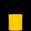 Carhartt WIP Carhartt Nimbus Two-Tone Jacket Dark Navy/Primula