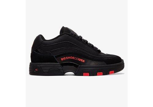 DC Shoes DC Legacy Lite W Black/Pink